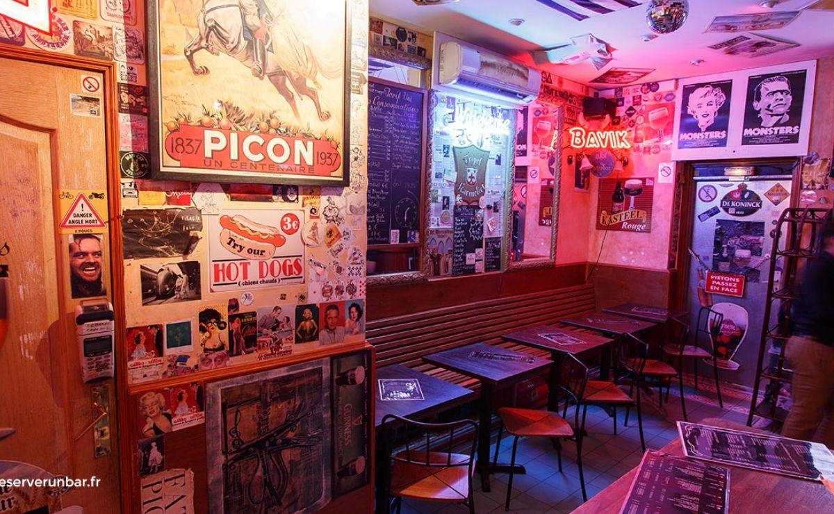 Le Troll Café #3