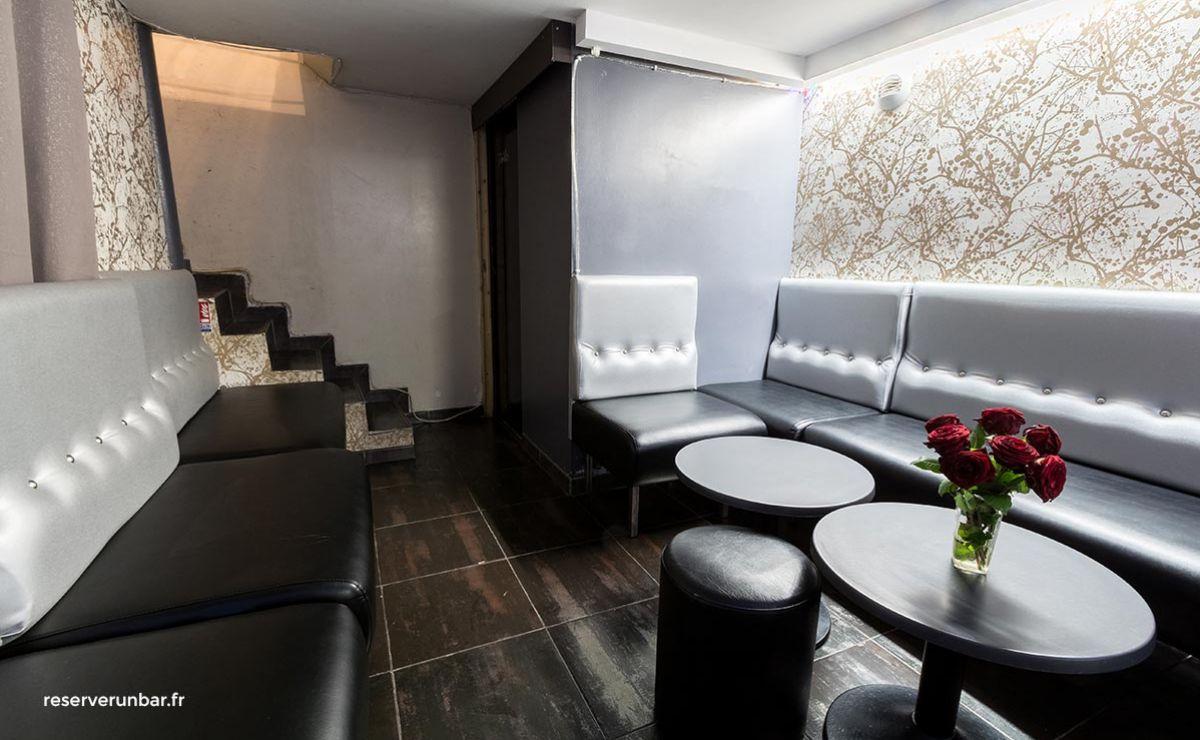 L'Archi Bar #5