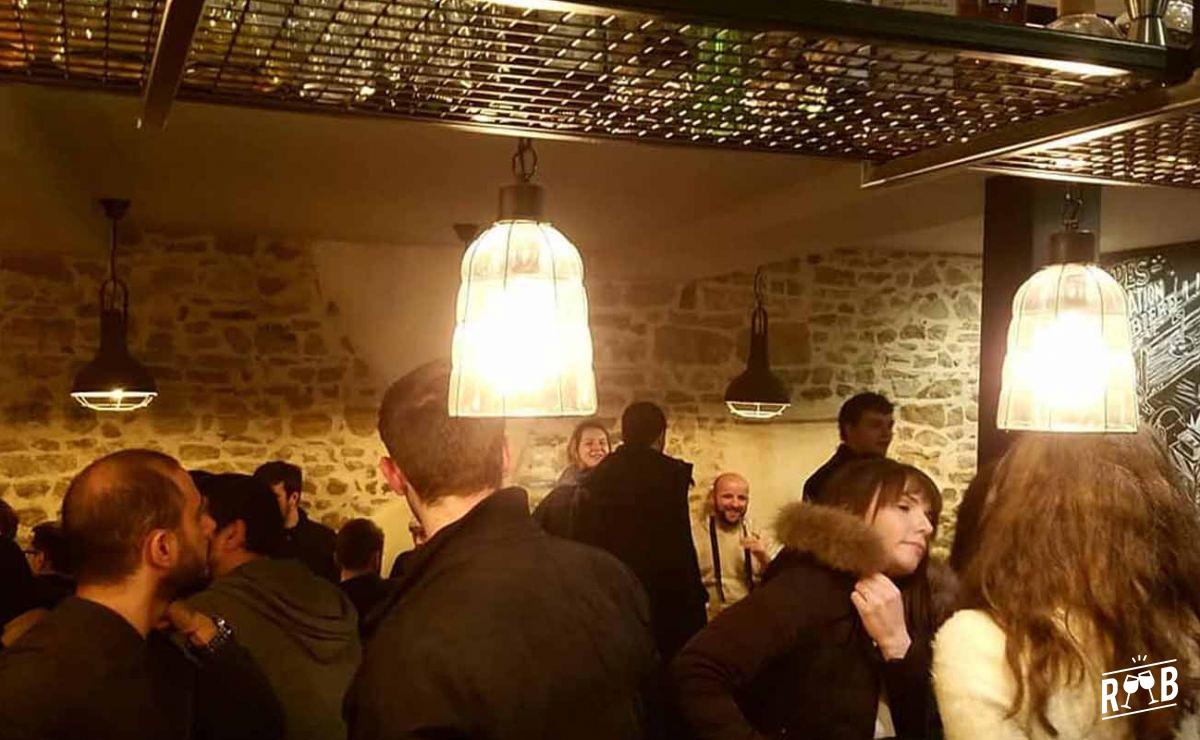 Orgao Beer House #3