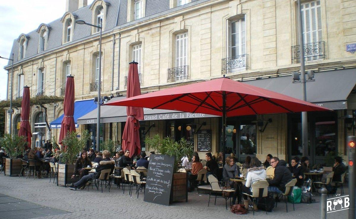 Café Auguste #1