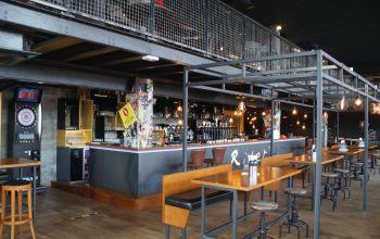 River's Pub #1