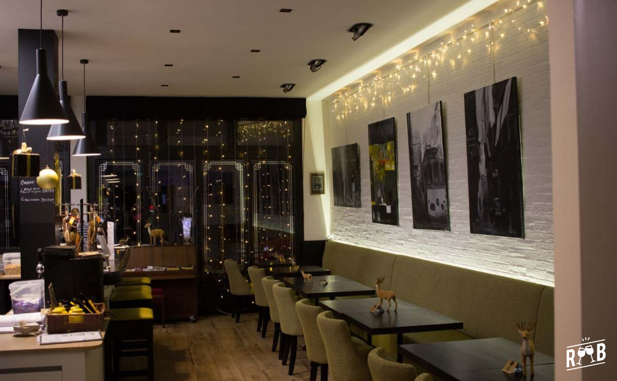 Café-Galerie Dubail #2