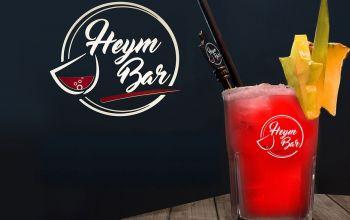Heym Bar #1