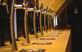 Beer O'Clock #1