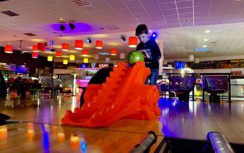 Bowling de Mâcon #1