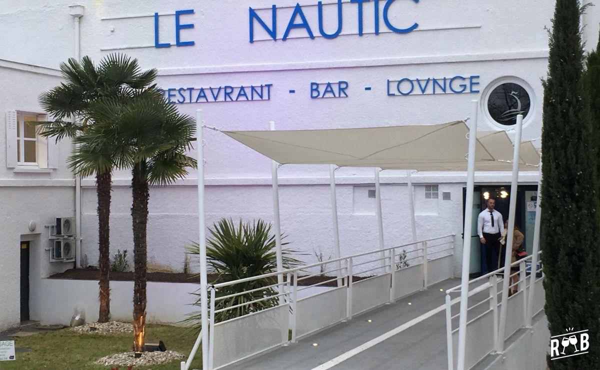 Le Nautic #1
