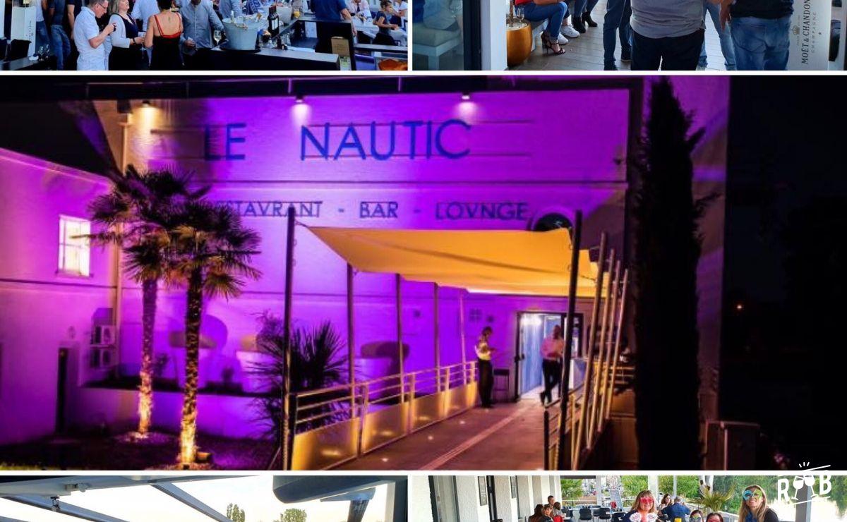 Le Nautic #3