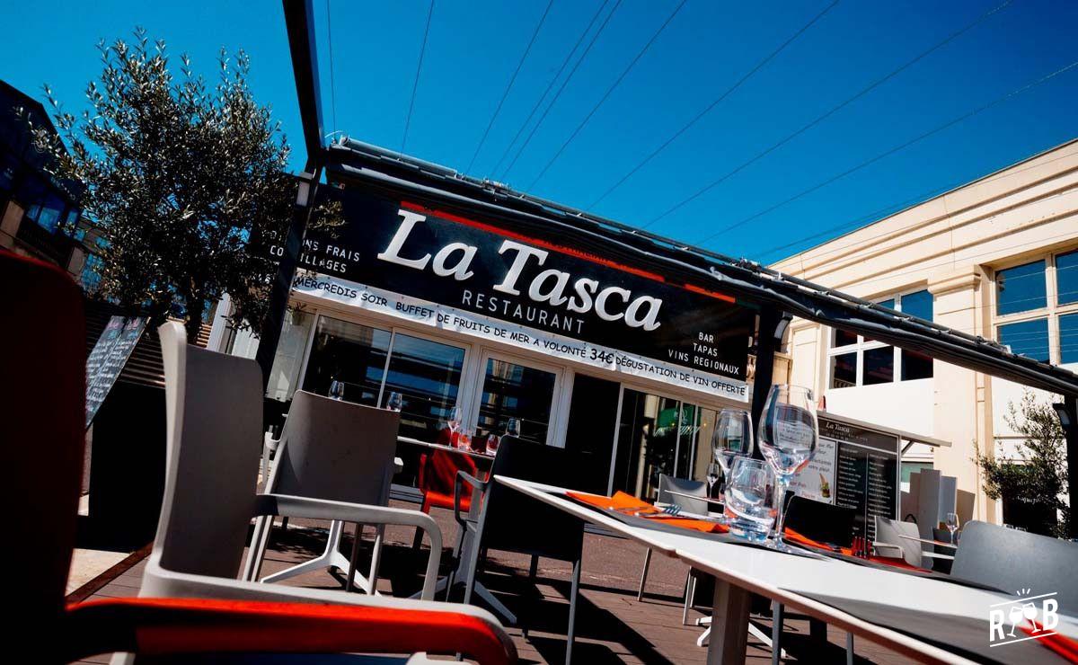 La Tasca #2