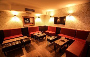 Infinito Bar #1