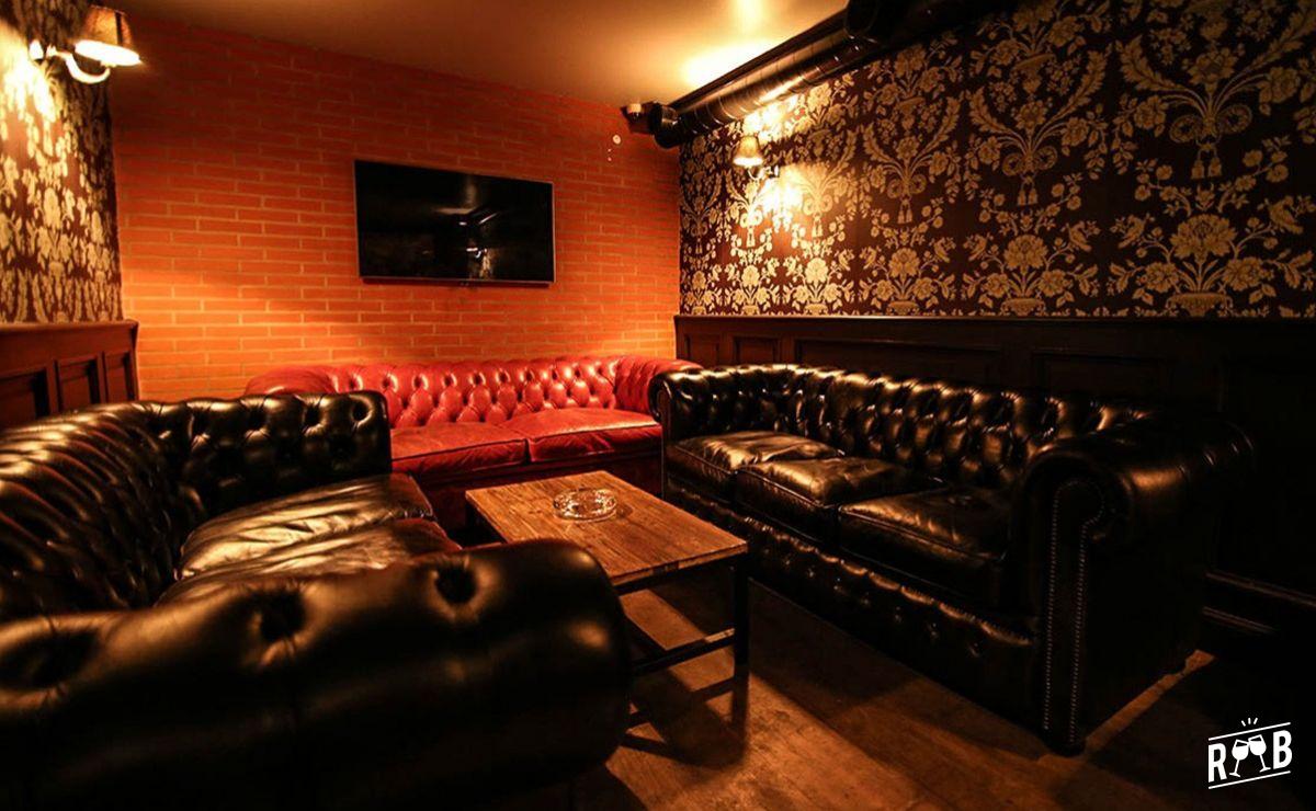Infinito Bar #2