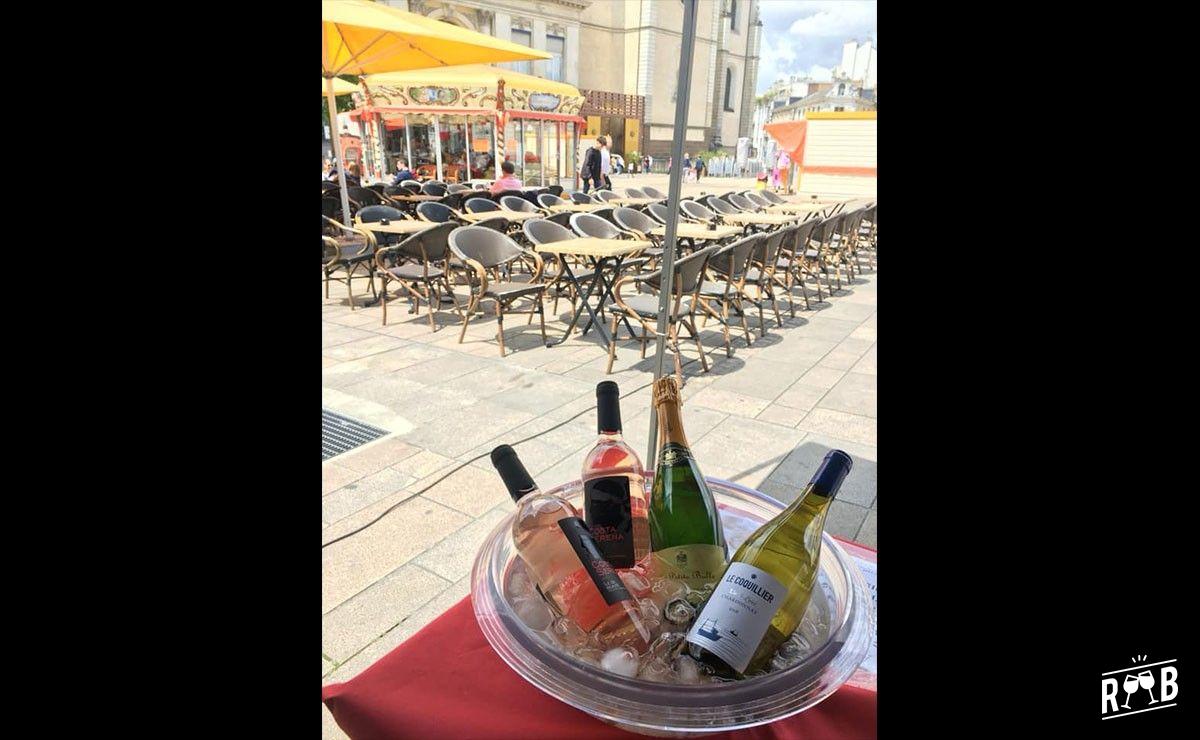 Le Moderne Café #5