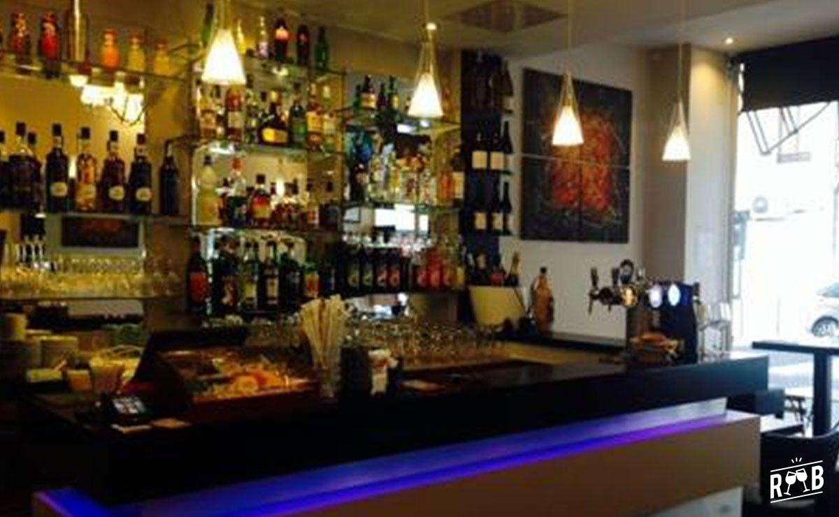 City Bar #4