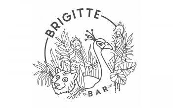 Brigitte #1