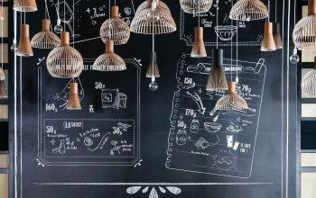 Babette Concept Store #1