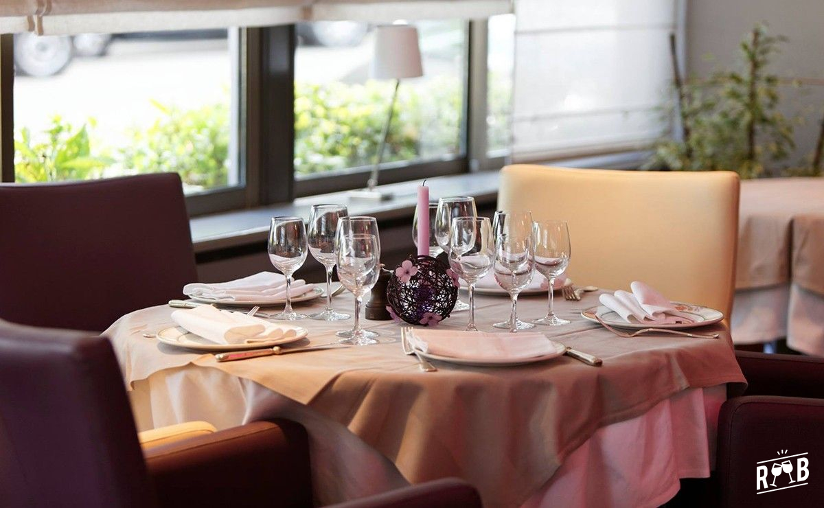 La Table d'Elisa #2