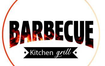 Barbecue #1