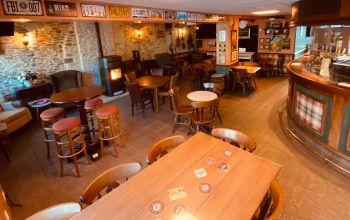 Pub de l'Abbaye #1