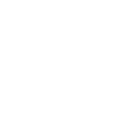 Vire à Paris